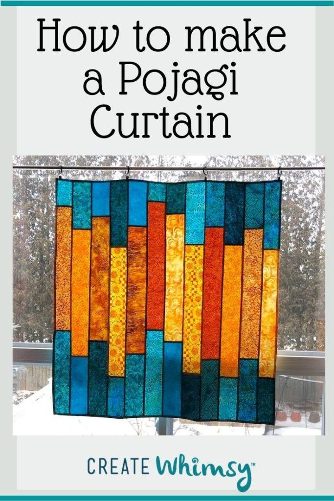 Pojagi curtain pinterest image 1